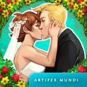 Gardens Inc.3: 新婚之旅 1.2