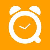 Q Timer——快捷计时专家 1.2