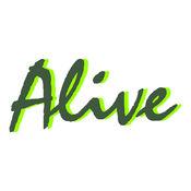 Alive~整体・エステ~ 1.0.1