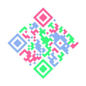 QRHub - QR Code Reader and Creator - 创建和QR码阅读 免