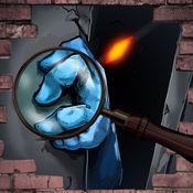 密室逃脱 - 盗墓迷城 1