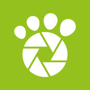 Tractive Photos - 宠物影像馆 2.2.1