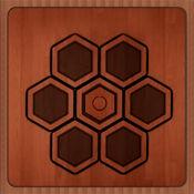 六角解谜 1
