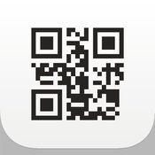 二维码扫描器 - QR Code Reader app