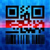 !QR大师 - 简单而快速的QR码和条码读取器/扫描仪和发生器