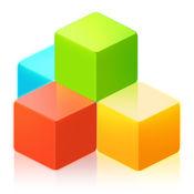 Geometry Blocks...