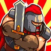 英雄保卫部落 1.5