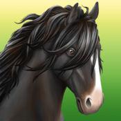 HorseWorld 3D : 我的骏马 可爱 3.3