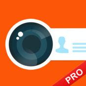 WeCard Pro & 名片OCR识别 1.5.4