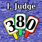 我,法官 (I, Judge) 1.3
