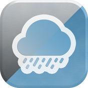 听雨:有关下雨的声音 1.0.1
