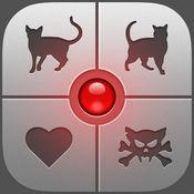 人猫交流器完整版 1.3.3