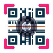 二维码扫描仪 for iPhone 1.1