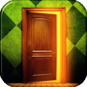 逃脱本色:100 Doors&Rooms 1.0.0