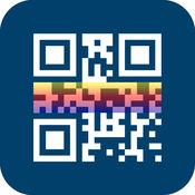 QRox: QR码扫描仪和生成器 2.43