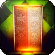 逃脱本色:100 Doors&Rooms 2 1.0.0