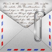 Winmail.dat 浏览器  2.2.2