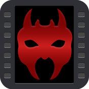 的恐怖 工作室  (Horror Studio)  1.4