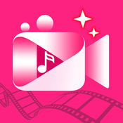 录音机音乐视频...