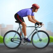 骑自行车日志 2.4