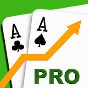 赌神管家-扑克牌...