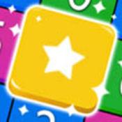 1212中文版-数字方块新玩法,经典单机消除游戏 1.0.0