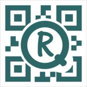 创造, 建设 & 取读 QR解码 1.0.2