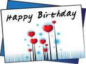 Birthday - 7贴纸,设计:wenpei 2.0.1