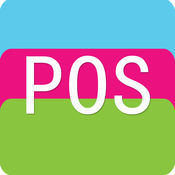 POS收款 3.7.6