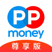 PPmoney理财- 安...