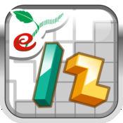12巧板拼拼樂 0.0.4