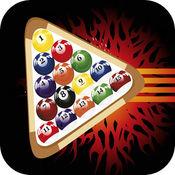 单机台球 -- 体育类 撞球,斯诺克体育休闲小游戏 1.2
