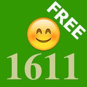 1611 表情通 - Emoji Solitaire Free - Go 9.2.7