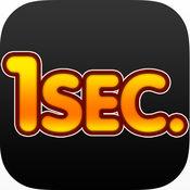 1Sec. 一秒反应王 1.5.0