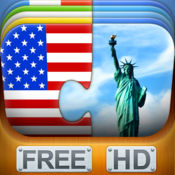 儿童免费:地理教育的困惑和测验 1