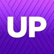 UP - 健康のためのSmart Coach 4.29