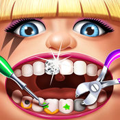 明星牙医诊所 - ...