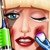 明星名医 3:专款儿童外科手术游戏 1.1
