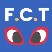 J Info for FC東京 1.0.2