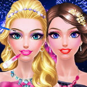 我的明星闺蜜 - 红毯时尚美容沙龙 1
