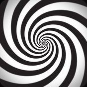 Hypnotic Spiral - 催眠螺旋 1