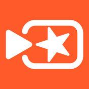 小影 - 原创视频+全能剪辑,网红都在玩 5.9.5