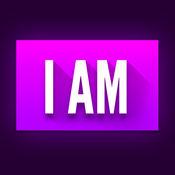 I Am Rectangle - 几何任务 1