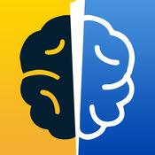 极限挑战大脑...
