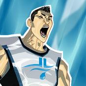 JLin - 林書豪 Jeremy Lin 1.2