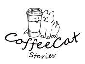 咖啡猫故事 1.3