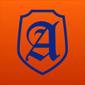 Jリーグリーダー for アルビレックス新潟 1.3