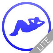 每日腹部锻炼 Lite 4.75