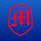 Jリーグリーダー for 横浜Fマリノス 1.3