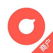 O盟商户端-一键接单为商家提供高效经营管理 1.1.0